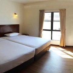 arabian bay resort bukit gambang resort city kuantan malaysia rh zenhotels com