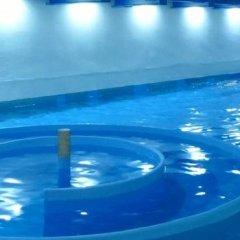 Отель Aquarius Braunschweig Германия, Брауншвейг - отзывы, цены и фото номеров - забронировать отель Aquarius Braunschweig онлайн бассейн