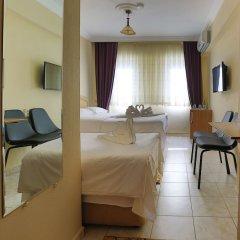 Gizem Pansiyon Турция, Канаккале - отзывы, цены и фото номеров - забронировать отель Gizem Pansiyon онлайн фото 7
