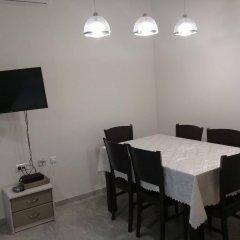 Segal in Jerusalem Apartments Израиль, Иерусалим - отзывы, цены и фото номеров - забронировать отель Segal in Jerusalem Apartments онлайн в номере