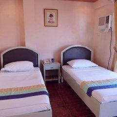 Отель Maribago Seaview Pension and Spa Филиппины, Лапу-Лапу - отзывы, цены и фото номеров - забронировать отель Maribago Seaview Pension and Spa онлайн детские мероприятия