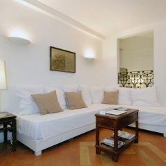Апартаменты Mithouard Apartment комната для гостей фото 6
