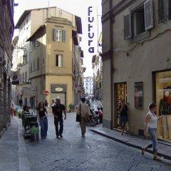 Отель Esperanza Италия, Флоренция - отзывы, цены и фото номеров - забронировать отель Esperanza онлайн фото 3