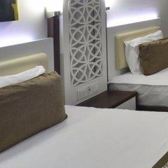 Linda Resort Hotel - All Inclusive удобства в номере