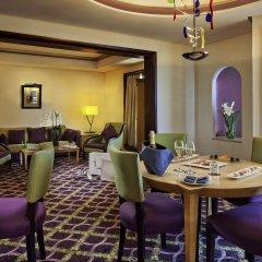 Отель Le Diwan Rabat - MGallery by Sofitel Марокко, Рабат - отзывы, цены и фото номеров - забронировать отель Le Diwan Rabat - MGallery by Sofitel онлайн детские мероприятия фото 2