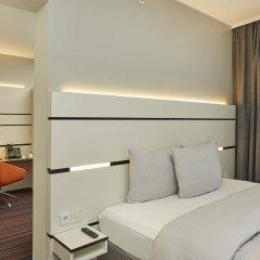 Hyperion Hotel Hamburg комната для гостей фото 5