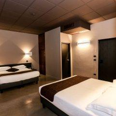 Отель Mignon Италия, Падуя - отзывы, цены и фото номеров - забронировать отель Mignon онлайн комната для гостей фото 4