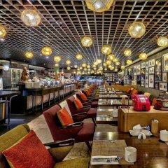 Отель Doubletree By Hilton Sukhumvit Бангкок питание фото 2
