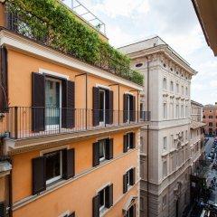 Отель Town House Roma фото 2
