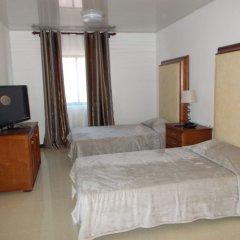 Hotel Ritz Lauca комната для гостей фото 4