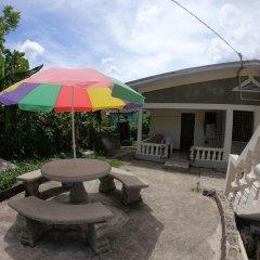 Porty Hostel Порт Антонио фото 3