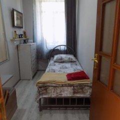 Отель GASPAR Family Homes_1 Армения, Гюмри - отзывы, цены и фото номеров - забронировать отель GASPAR Family Homes_1 онлайн комната для гостей фото 3