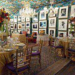 Отель The Mansion on O Street США, Вашингтон - отзывы, цены и фото номеров - забронировать отель The Mansion on O Street онлайн питание