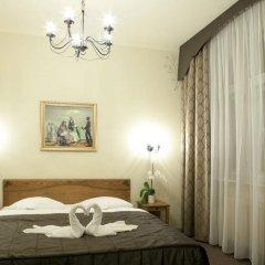 Art Hotel Laine комната для гостей фото 5