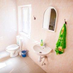 Hotel Globus Сочи ванная
