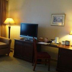 Отель Arnoma Grand Таиланд, Бангкок - 1 отзыв об отеле, цены и фото номеров - забронировать отель Arnoma Grand онлайн удобства в номере