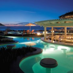 Отель The Palms Turks and Caicos фото 19