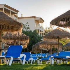 Отель Club Humbria Албуфейра помещение для мероприятий фото 2