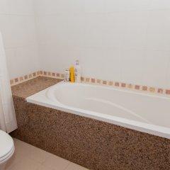Отель Son Thuy Resort Вьетнам, Вунгтау - отзывы, цены и фото номеров - забронировать отель Son Thuy Resort онлайн ванная