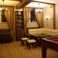 Hotel Zlatotur Москва детские мероприятия фото 2