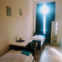 Отель IRMAS спа фото 2