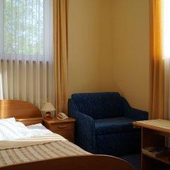 Отель Fian Польша, Закопане - отзывы, цены и фото номеров - забронировать отель Fian онлайн фото 16