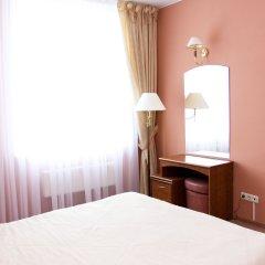 Гостиница Smolinopark удобства в номере фото 2