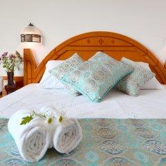 Side Kleopatra Beach Hotel Турция, Сиде - 1 отзыв об отеле, цены и фото номеров - забронировать отель Side Kleopatra Beach Hotel онлайн комната для гостей фото 5