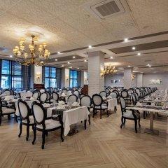Отель Nirvana Lagoon Villas Suites & Spa