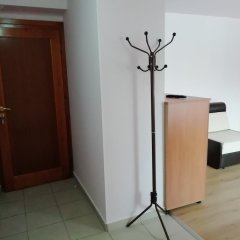 Отель Guest House Lila удобства в номере фото 2