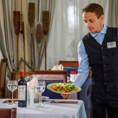 Гостиница Alean Family Resort & SPA Riviera в Анапе отзывы, цены и фото номеров - забронировать гостиницу Alean Family Resort & SPA Riviera онлайн Анапа фото 3