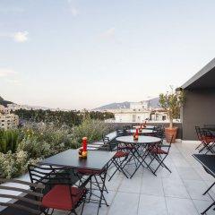 Отель AthensWas Hotel Греция, Афины - отзывы, цены и фото номеров - забронировать отель AthensWas Hotel онлайн фото 2