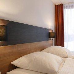 Отель Dornberg-Hotel Германия, Фехельде - отзывы, цены и фото номеров - забронировать отель Dornberg-Hotel онлайн комната для гостей фото 5