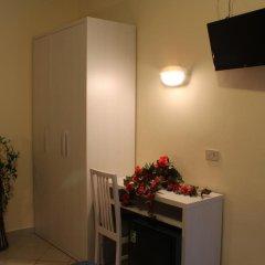 Отель SENYOR Римини удобства в номере