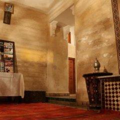 Отель Riad Tahar Oasis Марокко, Марракеш - отзывы, цены и фото номеров - забронировать отель Riad Tahar Oasis онлайн развлечения