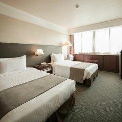 Отель Koreana Hotel Южная Корея, Сеул - 2 отзыва об отеле, цены и фото номеров - забронировать отель Koreana Hotel онлайн комната для гостей фото 2
