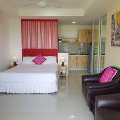 Апартаменты Mountain Sea View Luxury Apartments фото 9