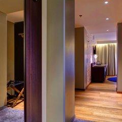Hotel Palace Таллин интерьер отеля фото 3