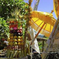 Отель Ibis Styles Bali Benoa