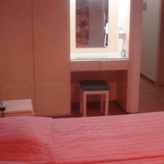 Seagull Hotel Apartments Протарас комната для гостей фото 3