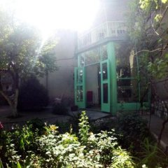 Отель Southside Кыргызстан, Бишкек - отзывы, цены и фото номеров - забронировать отель Southside онлайн детские мероприятия фото 2