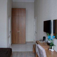 Отель Drop Inn Baku Азербайджан, Баку - отзывы, цены и фото номеров - забронировать отель Drop Inn Baku онлайн фото 2