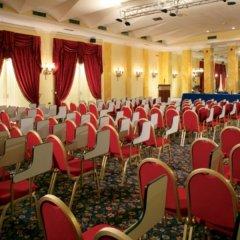 Bettoja Hotel Massimo D'Azeglio фото 25