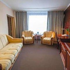 Гостиница Салют Отель Украина, Киев - 7 отзывов об отеле, цены и фото номеров - забронировать гостиницу Салют Отель онлайн фото 6