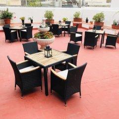 Отель Hostal Liwi Испания, Барселона - отзывы, цены и фото номеров - забронировать отель Hostal Liwi онлайн помещение для мероприятий