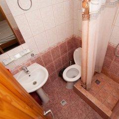 Гостиница Galotel в Сочи отзывы, цены и фото номеров - забронировать гостиницу Galotel онлайн ванная