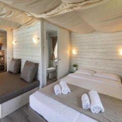 Отель Conca DOro Village Италия, Вербания - отзывы, цены и фото номеров - забронировать отель Conca DOro Village онлайн