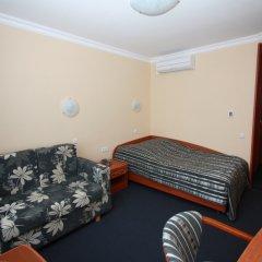 Гостиница Юбилейный Беларусь, Минск - - забронировать гостиницу Юбилейный, цены и фото номеров сейф в номере