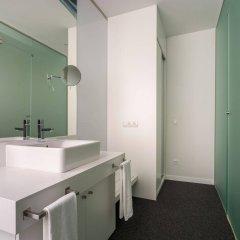 Отель Room Mate Óscar ванная