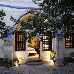 Отель Gul Konakları - Sinasos - Special Category фото 2